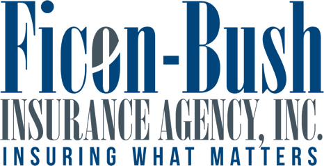 Ficon-Bush Insurance Agency homepage